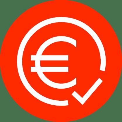 TRA_Icon_Finance_Red_RGB