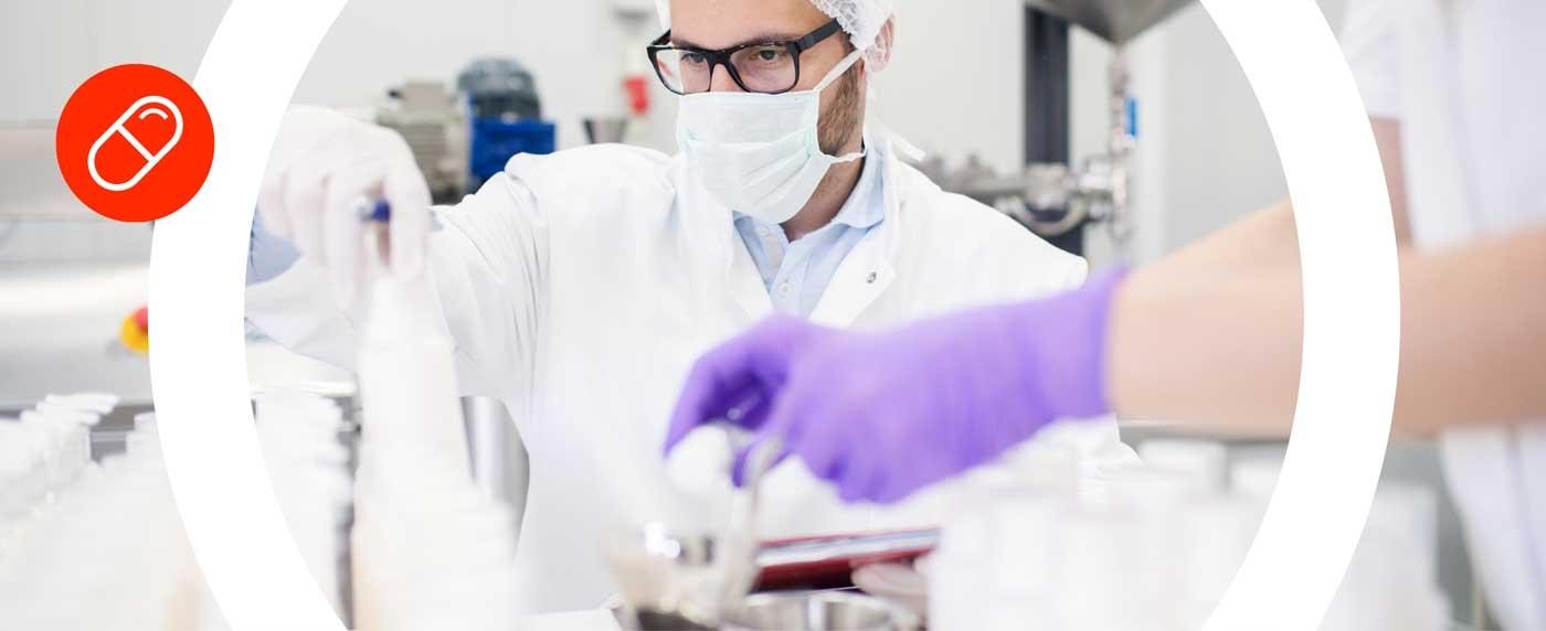 hygienische_kaelteversorgung_in_der_pharmaindustrie
