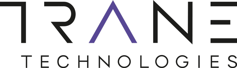 Logo Trane Technologies
